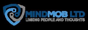 Mindmob Logo