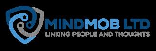 MINDMOB LTD